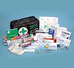 medical-kit