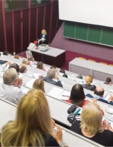 Seminars And Workshops