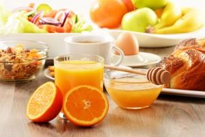 shutterstock_breakfast